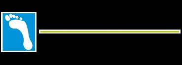 Podologie Praxis - Annette Garbe - Logo